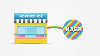 Студия дизайна «Чипса» —как мы работаем(В этом ролике вы узнаете о том, какой подход к работе использует студия дизайна «Чипса»., 2012-03-11T13:44:28.000Z)