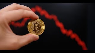 Bitcoin Price Falls Lower, VeChain Buy Back, Swiss Bank Crypto, Faking Facebook & Crypto Bank