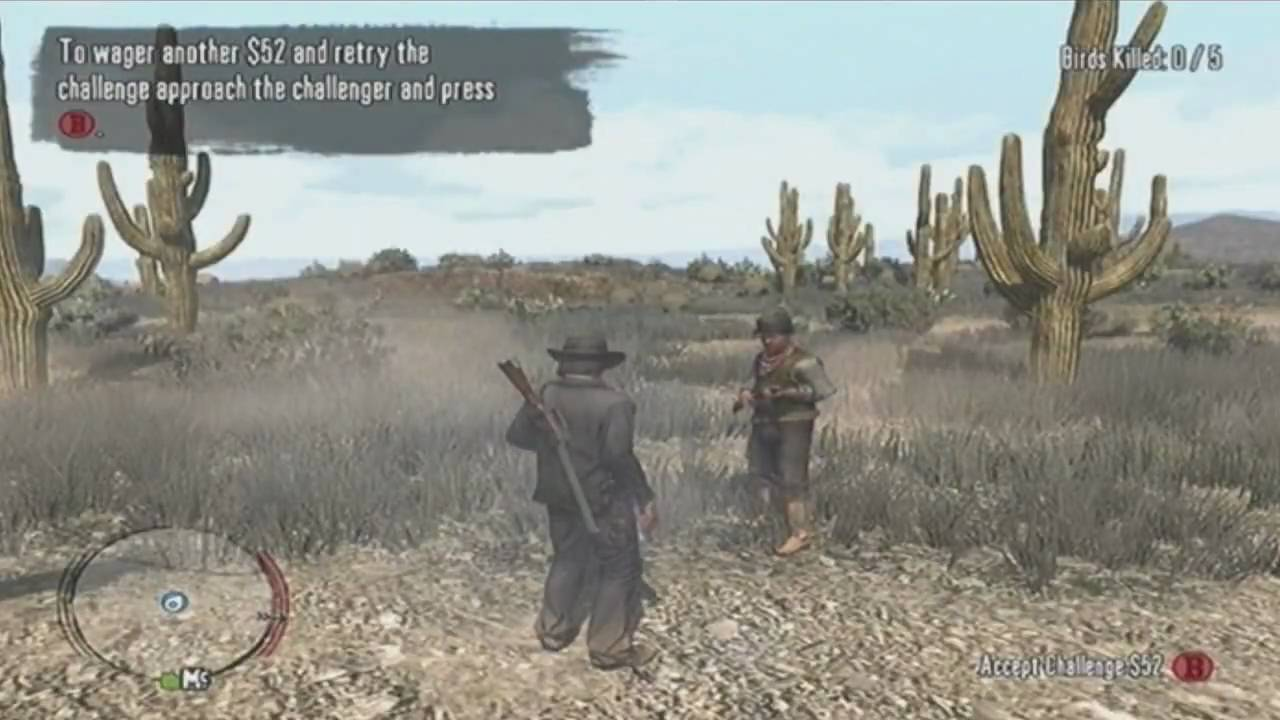 how to earn money fast for a horses in red dead redemption