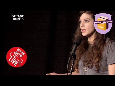 Sabrina Benaim -