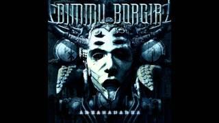 Dimmu Borgir - Gateways (Orchestral Version)