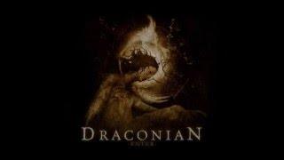 Draconian - The Failure Epiphany [Lyrics]