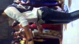 Repeat youtube video الايمو سيف في احد فنادق بغداد.mp4