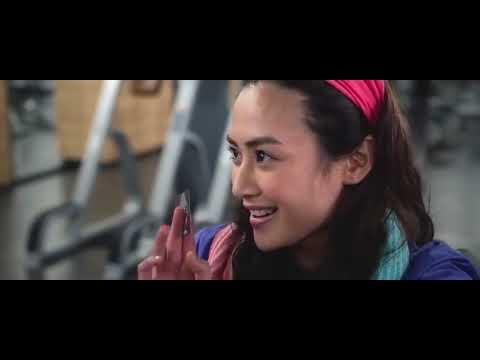 Download New 18+ movie hindi 2019||new bollywood movie 2019