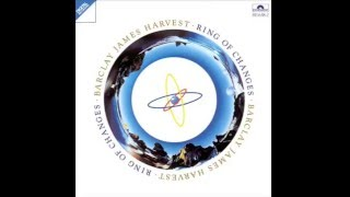 Скачать Barclay James Harvest Looking From The Outside
