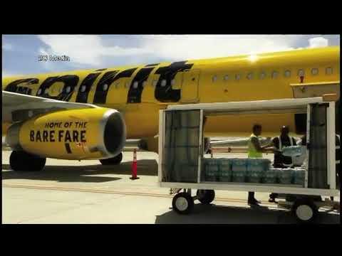 ABC7 Operation Puerto Rico Care Lift_111717