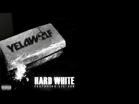 Yelawolf ft. Lil Jon - Hard White