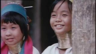 本国タイでスマッシュ・ヒットを記録したサッカー・アクション・コメデ...