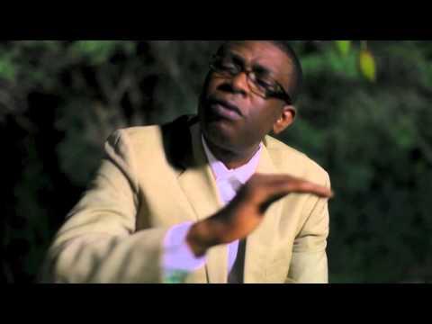 Officiel Youssou NDOUR