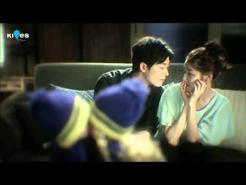 [Vietsub + Kara] Because Love Grow  - Yoo Seung Eun (OST Who Are You)