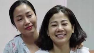 Ốc Thanh Vân tiết lộ tình trạng hiện tại của con gái Mai Phương, khẳng định sẽ dốc toàn bộ sức lực