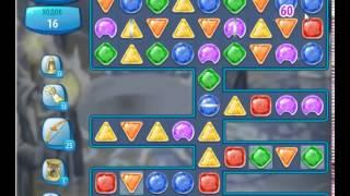 Как пройти 131 уровень в игре Загадки Атлантиды(, 2014-04-22T14:32:34.000Z)