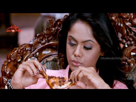 Brother Of Bommali Latest Comedy Trailer - Karthika, Allari Naresh Comedy