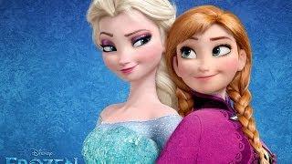 Do You Want to Build a Snowman? / Kristen Bell,Agatha Le Monn,Katie Lopez