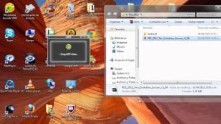 Video Tutorial - Como instalar juegos para android desde tu ordenador download MP3, 3GP, MP4, WEBM, AVI, FLV November 2017