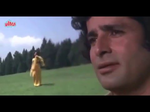 tota maina ki kahani to purani ho gayi song
