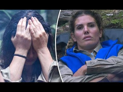 I'm A Celebrity 2017: Contestants facing mass EVACUATION due to severe weather warning