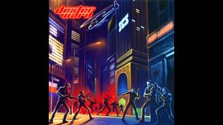 Dexter Ward - Neon Lights FULL ALBUM
