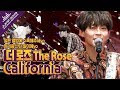 Download lagu  The Rose LIVE  더 로즈The Rose California캘리포니아♬