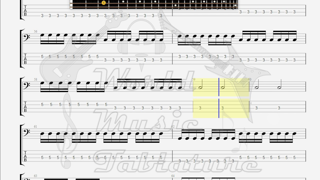 Popeye - Live Guitar Cover ANDI SURYA ABADI - YouTube |Popeye Guitar