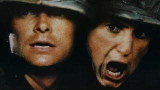 Casualties of War (1989) — Official Trailer [1080p ᴴᴰ]