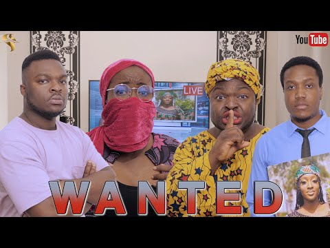 AFRICAN HOME: WANTED