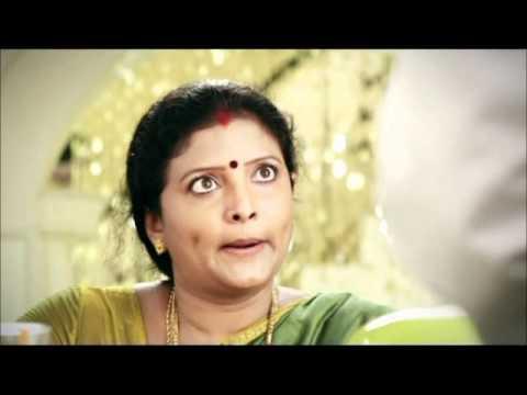 Kannada Matrimony Television (TV) Commercial - Kannada Matrimonials