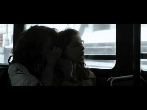 Più buio di mezzanotte, Clip del film di Sebastiano Riso