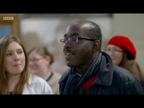 BBC Horizon   E Cigarettes  Miracle or Menace
