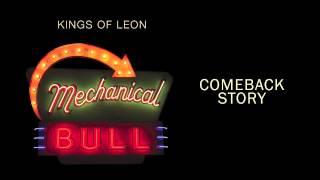 Listen to Kings of Leon on Spotify: http://bit.ly/KOLspotify.