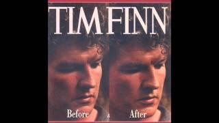 1993 TIM FINN many