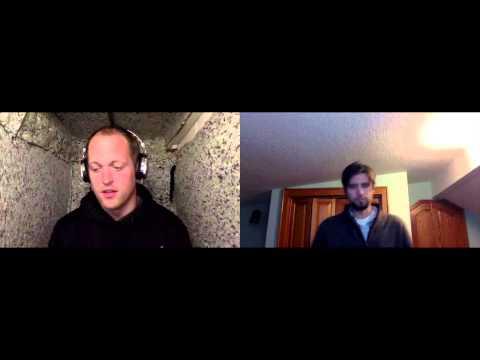 The DNA of an Education Entrepreneur - Episode 36 LMScast