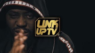 Cadet - Closure | Link Up TV