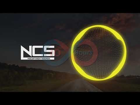 Distrion - Chasing Ghosts (feat. Max Landry) [NCS 10 Hours]