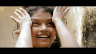 #SpiceOfIndia - Aaroharam (18 Sept 2016)