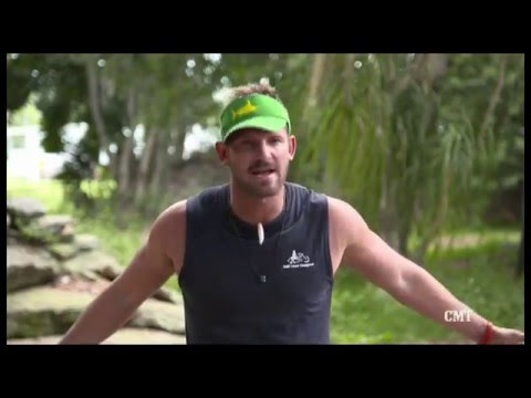 CMT's Party Down South - Daddy's Favorite Moments