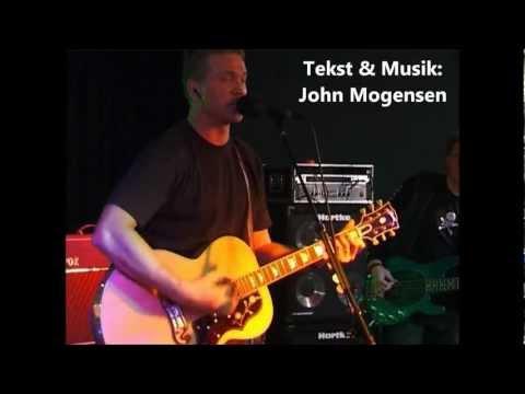 Mytteriet På H.M.S. Bounty Anno 1789 (Live 2002) Cover af John Mogensen feat. Karl Herman