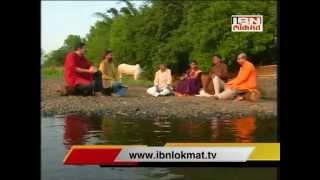 salil kulkarni and arya ambekar relationship help
