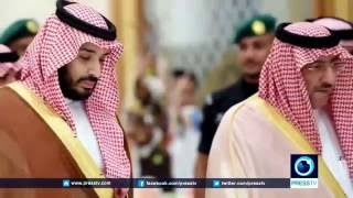 Saudi Arabia USA relations in free fall losing almost on all fronts November 2016