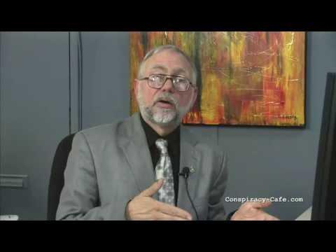 Economics 101 (Conspiracy Cafe 2013-05m-21)