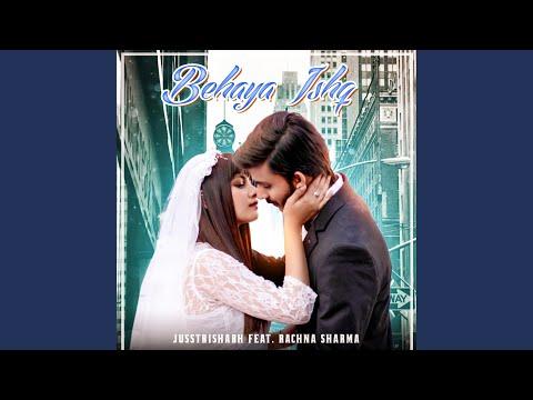 Behaya Ishq (feat. Rachna Sharma)