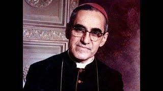 Le parole che costarono la vita a Monsignor ROMERO