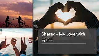 My love remix : shazad meet local singles near you - https://www.jdoqocy.com/click-9242001-13874794 try amazon prime 30-day free trial https://amzn.to/37tx...