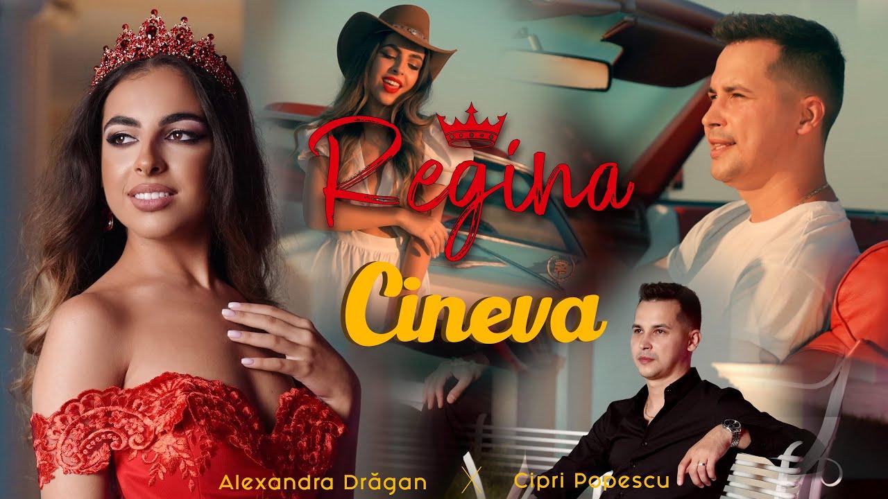 Download REGINA 👑 CINEVA ❌ Cipri Popescu ❌ Alexandra Drăgan