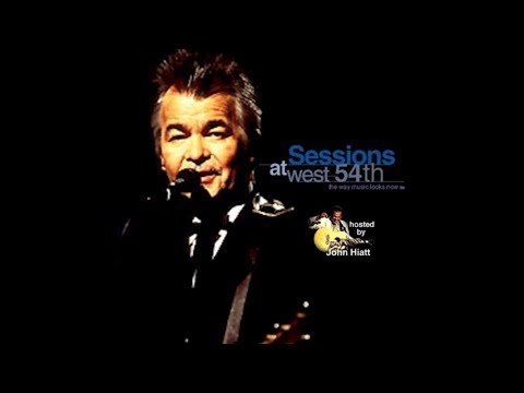 John Prine - Far From Me (Live From Sessions at West 54th)