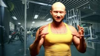 Тренировки для девушек для похудения. Как тренироваться чтобы похудеть. Канал