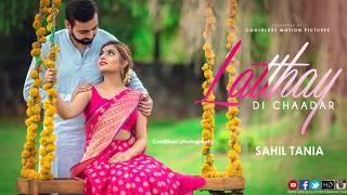 latthay-di-chaadar-wedding-film