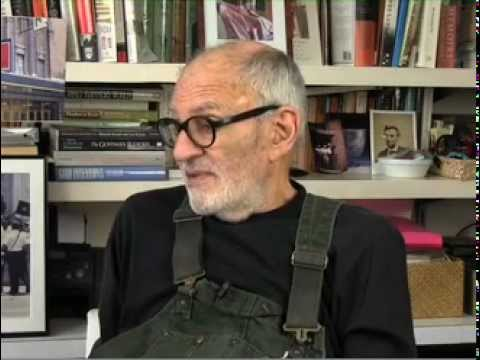 The POZ Interview: ACT UP Founder Larry Kramer On Becoming An Activist