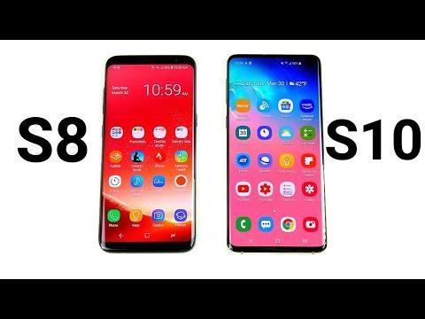 galaxy-s8-vs-galaxy-s10!