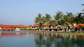Creating Spaces to Enjoy the best of Sri Lanka | Jetwing Hotels